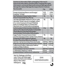 GU Energy Gel Sport Ernæring Forskellige smage 7 x 32g